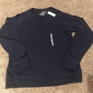 BNWT Old Navy Long Sleeved Shirt